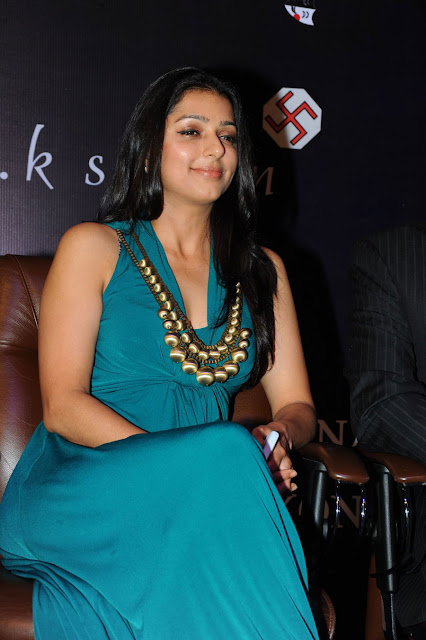 Bhumika chawla Beautiful Images 8