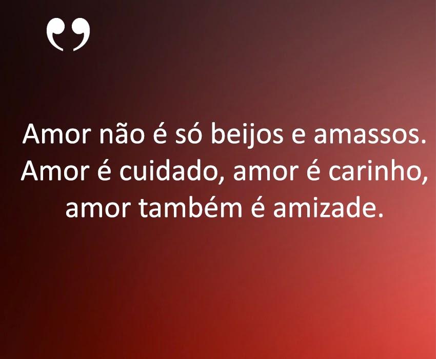 Curtir Frases De Amor Lindas Frases De Amor Mensagens De Amor