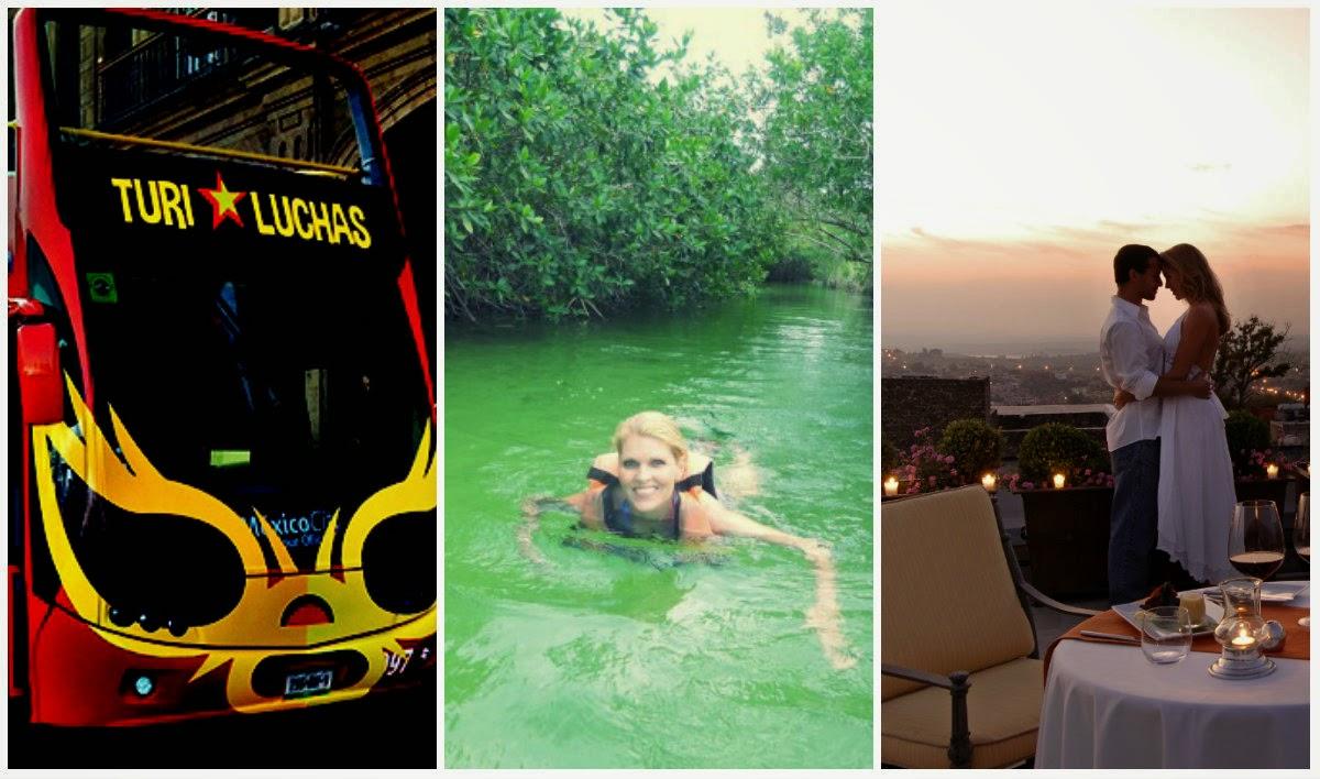 10 Escapadas muy baratas para Verano   viajaBonito viajes, turismo ...