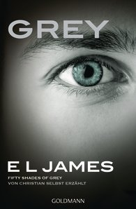 http://www.randomhouse.de/ebook/Grey-Fifty-Shades-of-Grey-von-Christian-selbst-erzaehlt-Roman/E-L-James/e494996.rhd