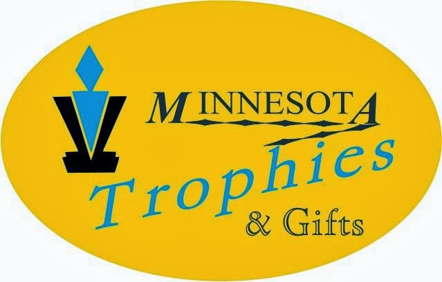 Minnesota Trophies & Gifts