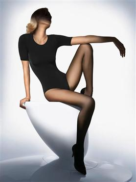 wolford singles Wolford online - if you are looking for the best online dating site, then you come to the right place sign up to meet and chat with new people and potential relationships.