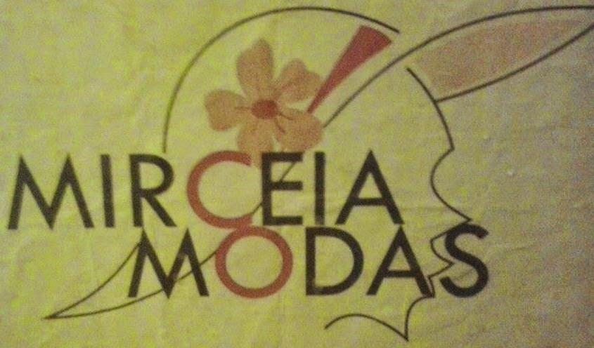MIRCEIA MODAS
