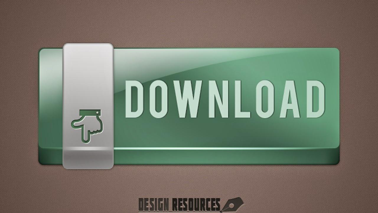 http://3.bp.blogspot.com/-TC1mymsq1Ec/VTDGndMR8MI/AAAAAAAABeY/JZcgjAQ4J7U/s1600/Thumbnail.jpg