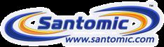 Santomic