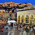 Δωρεάν Αθήνα – Η πόλη γεμίζει με εκδηλώσεις όλο το Νοέμβριο με ελεύθερη είσοδο