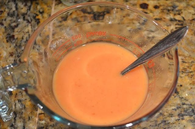 Light-Sweet-And-Sour-Chicken-Pineapple-Juice-Ketchup-Vinegar-Cornstarch-Honey-Granulated-Garlic-Soy-Sauce.jpg