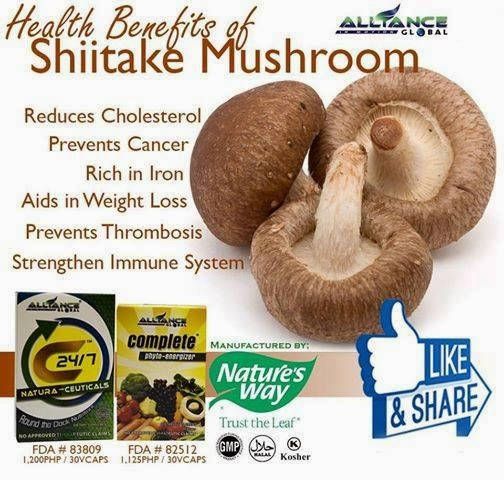 an analysis of the benefits of mushrooms Benefits of reishi mushrooms include their ability to slow the aging process, detoxify the body, improve cognitive ability, boost energy, and eliminate inflammation.