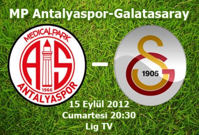 http://3.bp.blogspot.com/-TC5OsYA2TCc/UFS79EniUVI/AAAAAAAAJew/T_Gn8g1D6lQ/s1600/12342-MP-Antalyaspor-Galatasaray-e1347607178976+(1).jpg