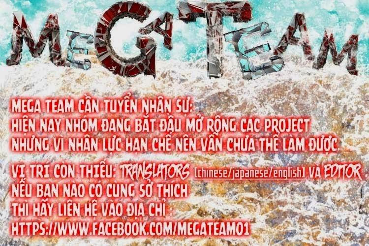 Vua Trên Biển – Coco Full Ahead chap 258 – End Trang 1 - Mangak.info