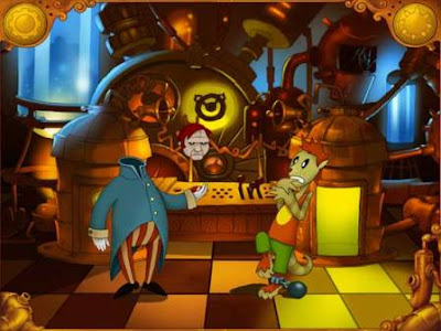 May's Mysteries: Secret of Dragonville Final