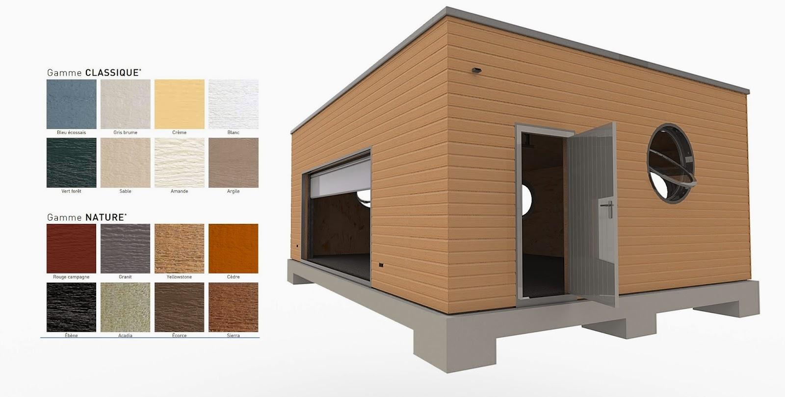 garage structure m tallique. Black Bedroom Furniture Sets. Home Design Ideas