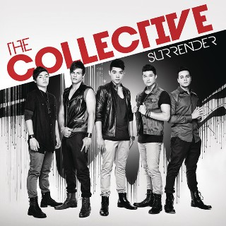 The Collective – Surrender Lyrics | Letras | Lirik | Tekst | Text | Testo | Paroles - Source: emp3musicdownload.blogspot.com