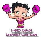 HELP FND A CURE!!!