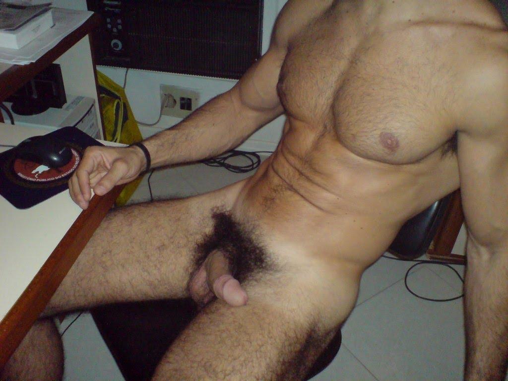 Gay Bear On Twink