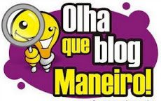 PRESENTE DO BLOG APASCENTAR OS PEQUENINOS