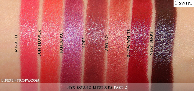 Nyx Snow White Dupe 1000+ images about Mak...
