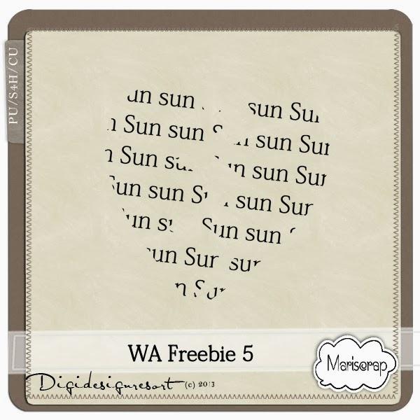 http://3.bp.blogspot.com/-TCBWFxSaJ6k/UxIneihhgII/AAAAAAAAHbU/Y5EEG7cM-yo/s1600/msp_WA5_freebiePV.jpg