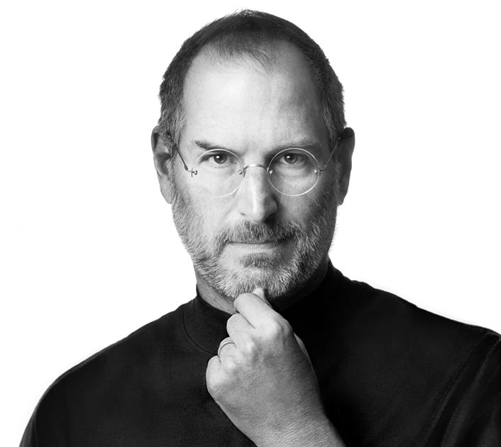 Il Dottor Ferrando Alberto: Discorso Di Steve Jobs Ai Neo