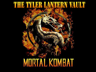 mortal kombat 9 smoke fatality. Mortal Kombat 9 Combos: The