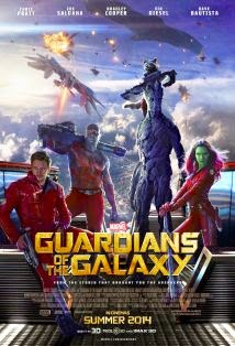watch GUARDIANS OF THE GALAXY 2014 movie stream free online watch movies online free streaming full movie streams