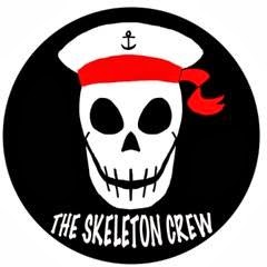 Leigh Perry's Website - Author of The Family Skeleton Mysteries
