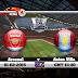 مشاهدة مباراة آرسنال و أستون فيلا بث مباشر بي أن سبورت Arsenal vs Aston Villa
