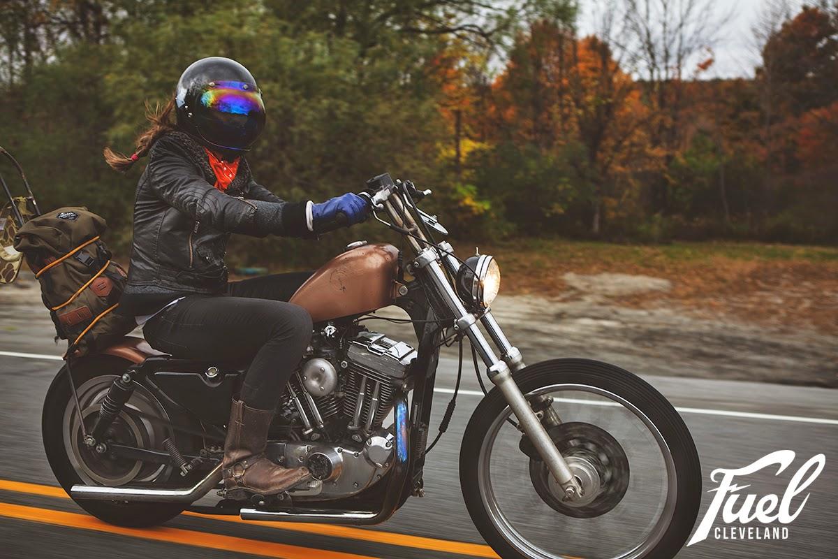 Black People Speed Hookup Raleigh Nc Craigslist Motorcycles Los Angeles