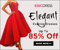 Ericdress Special Occasion Dresses