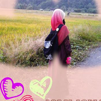 Rose Awani
