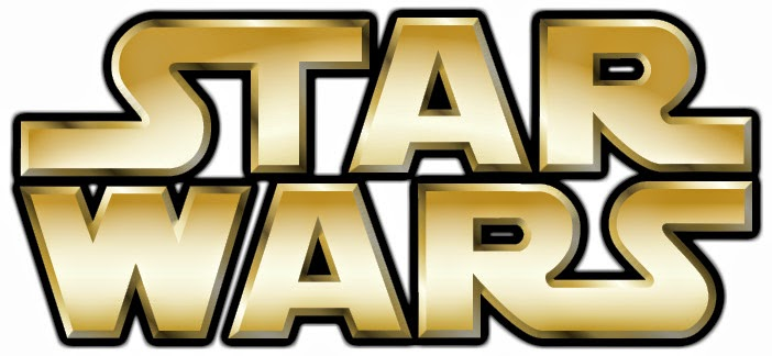 Star wars saga completa esp latino