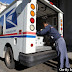 Postal Workers Launch Hunger Strike To 'Save' Agency