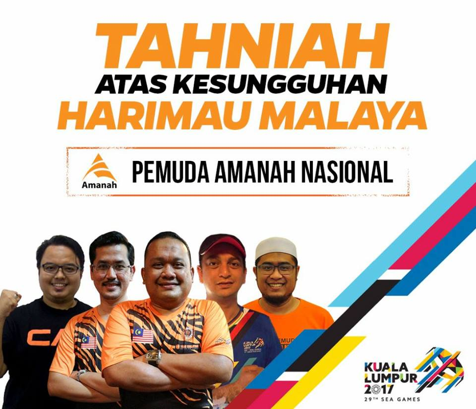 "Y "" HARIMAU MALAYA"" MUST LIBERATE MALAYSIA  FROM KLEPTOCRACY N "" PASNO "" ( "" PAS UMNO "" !  )"