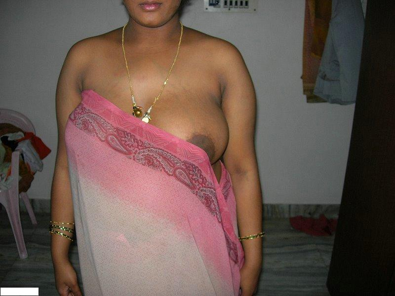 Indian Aunties Clean Show Morattu Aunty Part