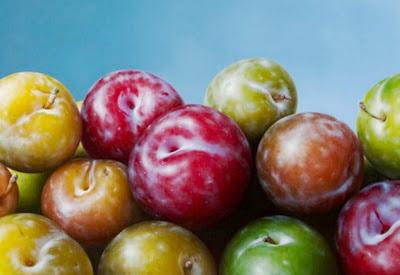 frutas-coloridas