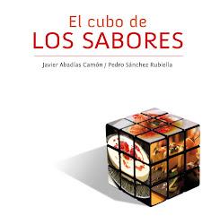 EL CUBO DE LOS SABORES