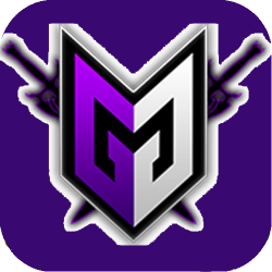 Download Game Guardian 6.0.5 APK Gratis Terbaru