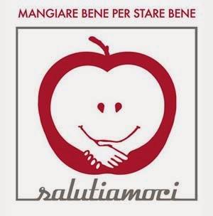 http://www.goccedaria.it/item/quinoa-per-un-mese-con-salutiamoci.html#comments