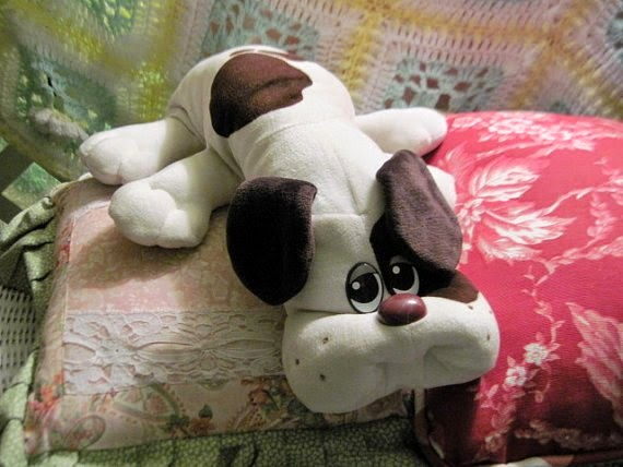 https://www.etsy.com/listing/171711400/tonka-pound-puppy-brown-and-white-stubb?ref=favs_view_4