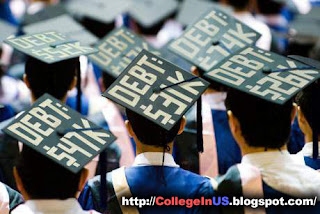 Student Loan Debt Crisis: How'd We Get Here and What Happens Next? (US Education)