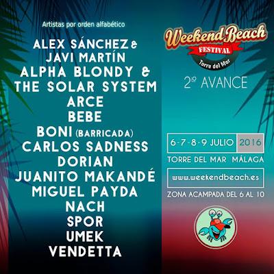http://weekendbeach.es/2016/