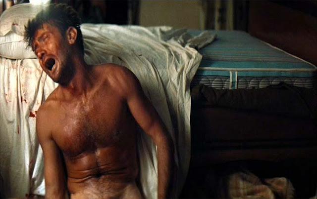 Film Excess: Apocalypse Now (1979) Redux version - The ...