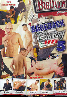 http://www.adonisent.com/store/store.php/products/bareback-casting-5-