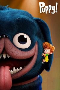 Watch Puppy! Online Free in HD