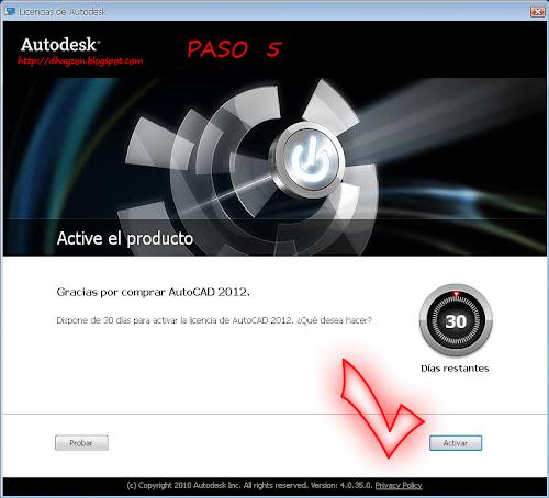 autocad 2012 keygen xf adesk2012x64 exe