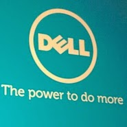 Dell Freshers Walkin on 11 June 2014 in Delhi/NCR