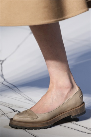 Rodarte-Elblodepatricia-mocasines-shoes-zapatos-scarpe-calzado-chaussures