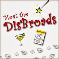 Meet the #DisBroads