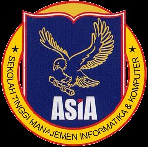 STMIK-ASIA-MALANG