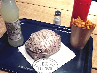 big fernand, hhamburgé, nantes, bullelodie